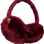 0124_Fur Earmuffs_40