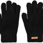 4542_Witzia Gloves_01