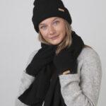4542_Witzia-Gloves_01_AMF1
