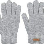 4542_Witzia Gloves_02