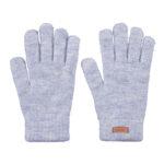 4542_Witzia-Gloves_04