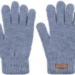 4542_Witzia Gloves_04