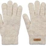 4542_Witzia Gloves_10