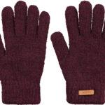 4542_Witzia Gloves_18