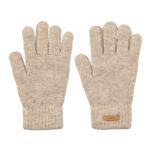 4542_Witzia-Gloves_24
