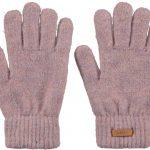 4542_Witzia Gloves_27