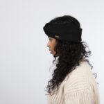 6102_Witzia-Headband_01_AMS1