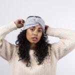 6102_Witzia-Headband_02_AMF1