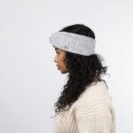 6102_Witzia-Headband_02_AMS1