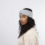 6102_Witzia-Headband_02_AMS2