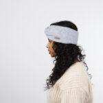 6102_Witzia-Headband_04_AMS1