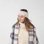 6102_Witzia-Headband_10_AMF1