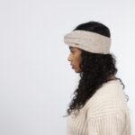 6102_Witzia-Headband_24_AMS1