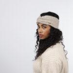 6102_Witzia-Headband_24_AMS2