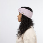 6102_Witzia-Headband_27_AMS1