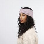 6102_Witzia-Headband_27_AMS2